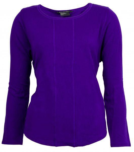 Пуловер женские Armani Exchange модель QZ210 отзывы, 2017