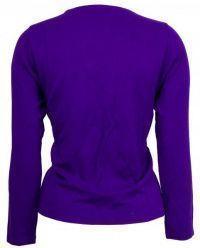 Пуловер женские Armani Exchange модель QZ210 цена, 2017