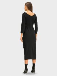 Платье женские Armani Exchange модель QZ2100 цена, 2017