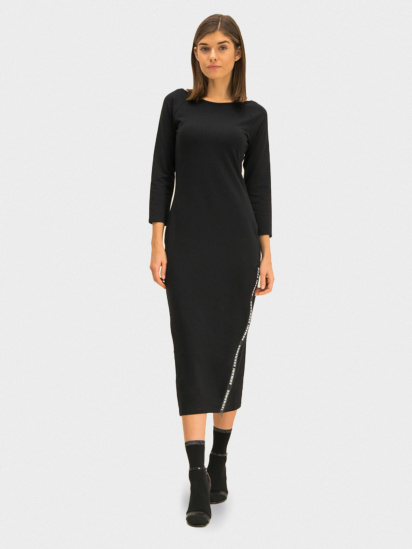 Платье женские Armani Exchange модель QZ2100 отзывы, 2017