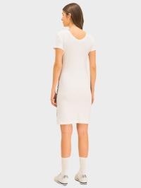 Платье женские Armani Exchange модель QZ2101 цена, 2017