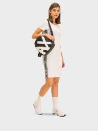 Платье женские Armani Exchange модель QZ2101 приобрести, 2017