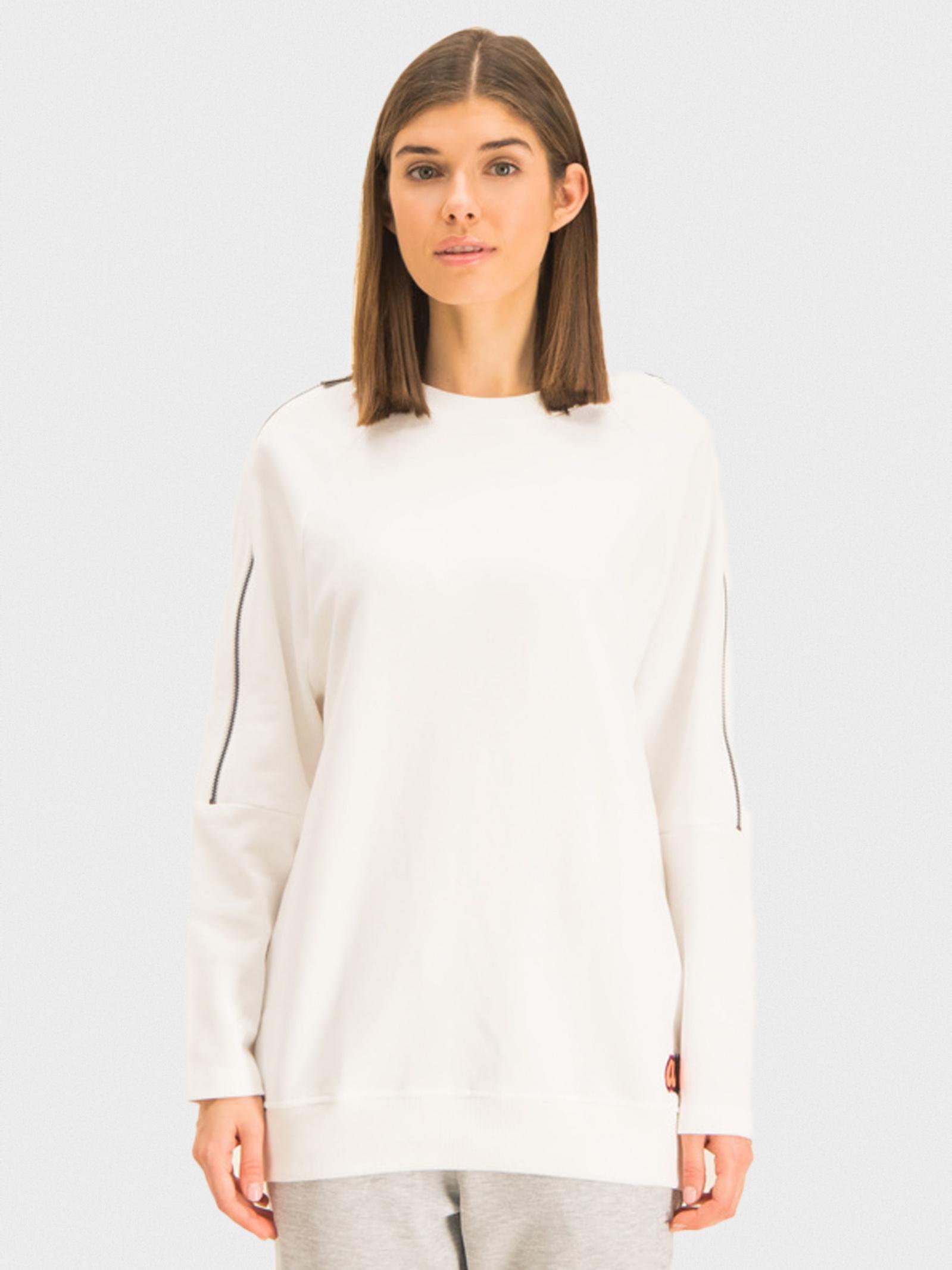 Кофты и свитера женские Armani Exchange модель QZ2104 купить, 2017