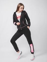 Кофты и свитера женские Armani Exchange модель QZ2105 , 2017
