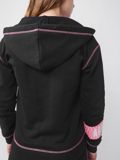 Armani Exchange Кофти та светри жіночі модель 3HYM09-YJ7AZ-1200 якість, 2017