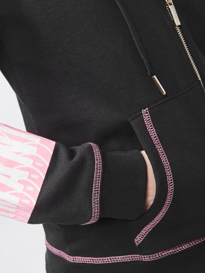 Armani Exchange Кофти та светри жіночі модель 3HYM09-YJ7AZ-1200 відгуки, 2017