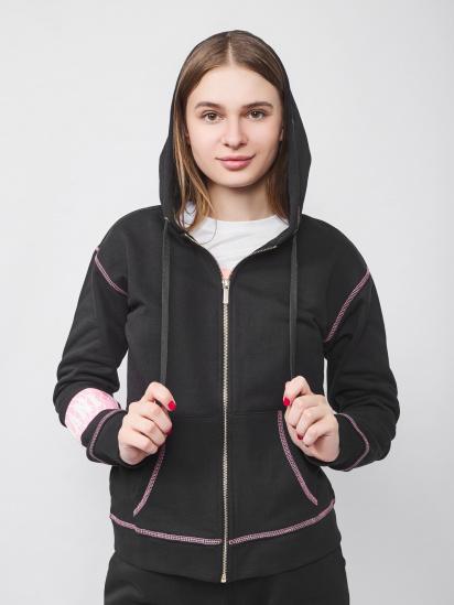 Кофты и свитера женские Armani Exchange модель QZ2105 купить, 2017