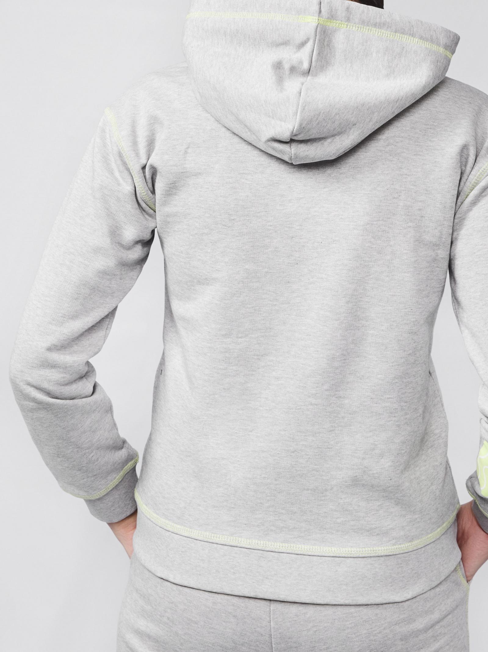 Кофты и свитера женские Armani Exchange модель QZ2106 , 2017