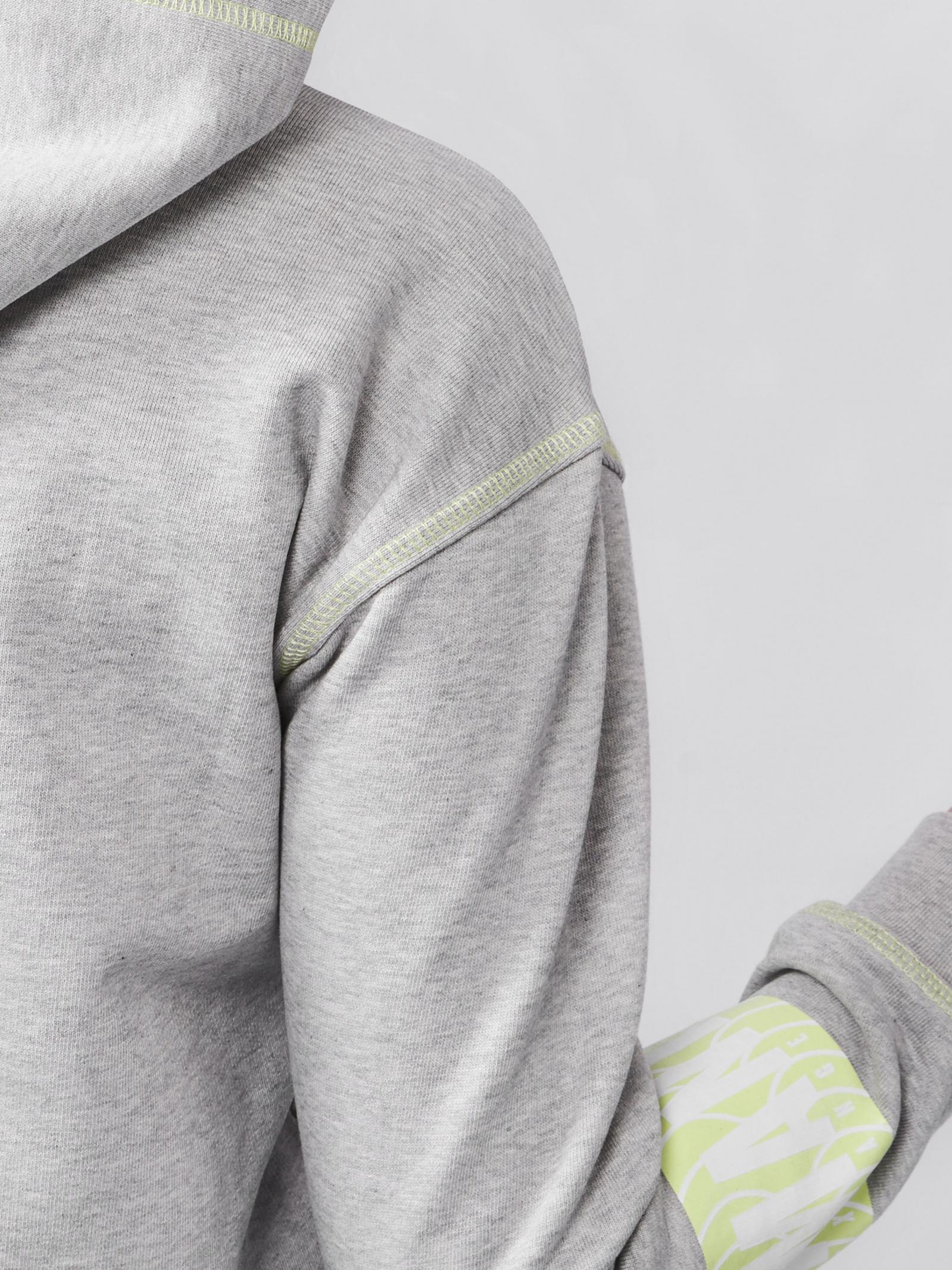 Кофты и свитера женские Armani Exchange модель QZ2106 приобрести, 2017