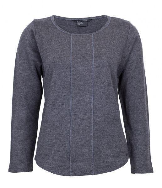 Пуловер женские Armani Exchange модель QZ211 отзывы, 2017