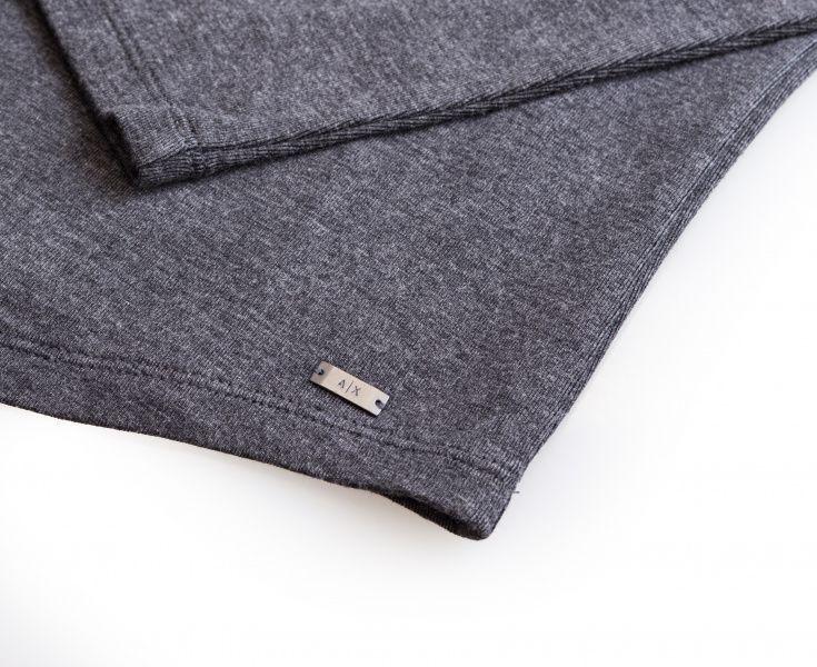Пуловер женские Armani Exchange модель QZ211 приобрести, 2017