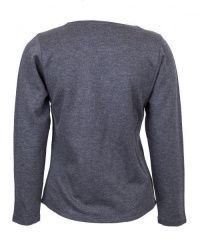 Пуловер женские Armani Exchange модель QZ211 цена, 2017