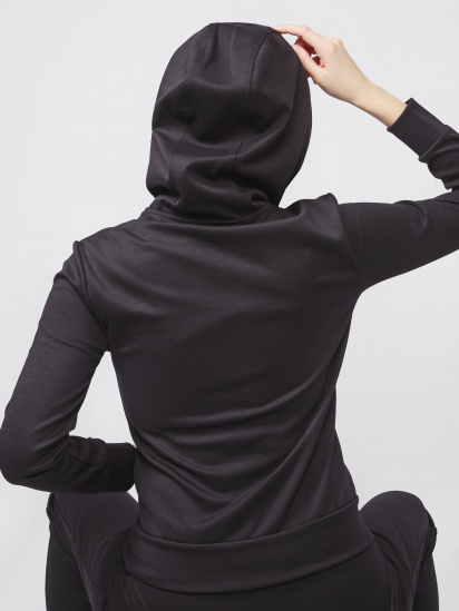 Кофты и свитера женские Armani Exchange модель QZ2110 приобрести, 2017