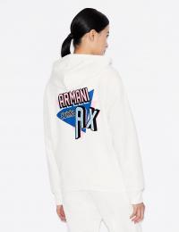 Armani Exchange Кофти та светри жіночі модель 3HYM11-YJ8AZ-1100 ціна, 2017