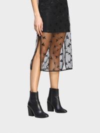 Платье женские Armani Exchange модель QZ2121 , 2017