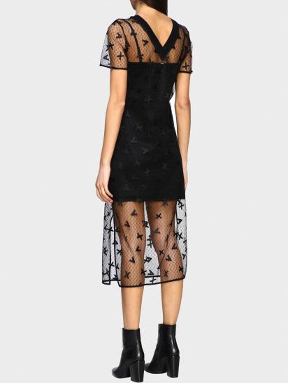 Платье женские Armani Exchange модель QZ2121 цена, 2017