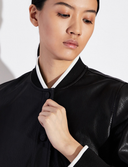 Куртка женские Armani Exchange модель 3HYB38-YNWFZ-1200 купить, 2017
