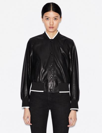 Куртка женские Armani Exchange модель 3HYB38-YNWFZ-1200 приобрести, 2017