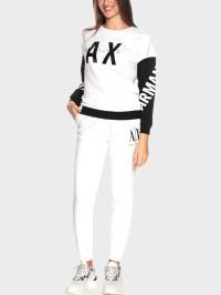 Кофты и свитера женские Armani Exchange модель QZ2128 приобрести, 2017
