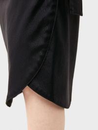 Armani Exchange Спідниця жіночі модель 3HYN38-YNWFZ-1200 купити, 2017