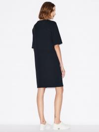 Armani Exchange Сукня жіночі модель 8NYACX-YJG3Z-1510 , 2017
