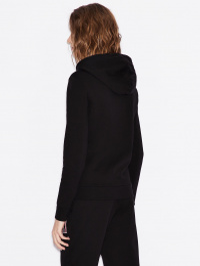 Кофты и свитера женские Armani Exchange модель 8NYM22-YJ68Z-6265 качество, 2017