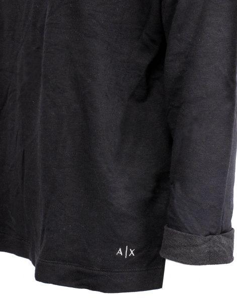 Пуловер женские Armani Exchange модель QZ215 приобрести, 2017