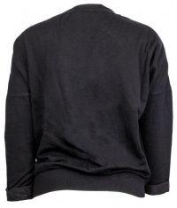 Пуловер женские Armani Exchange модель QZ215 цена, 2017