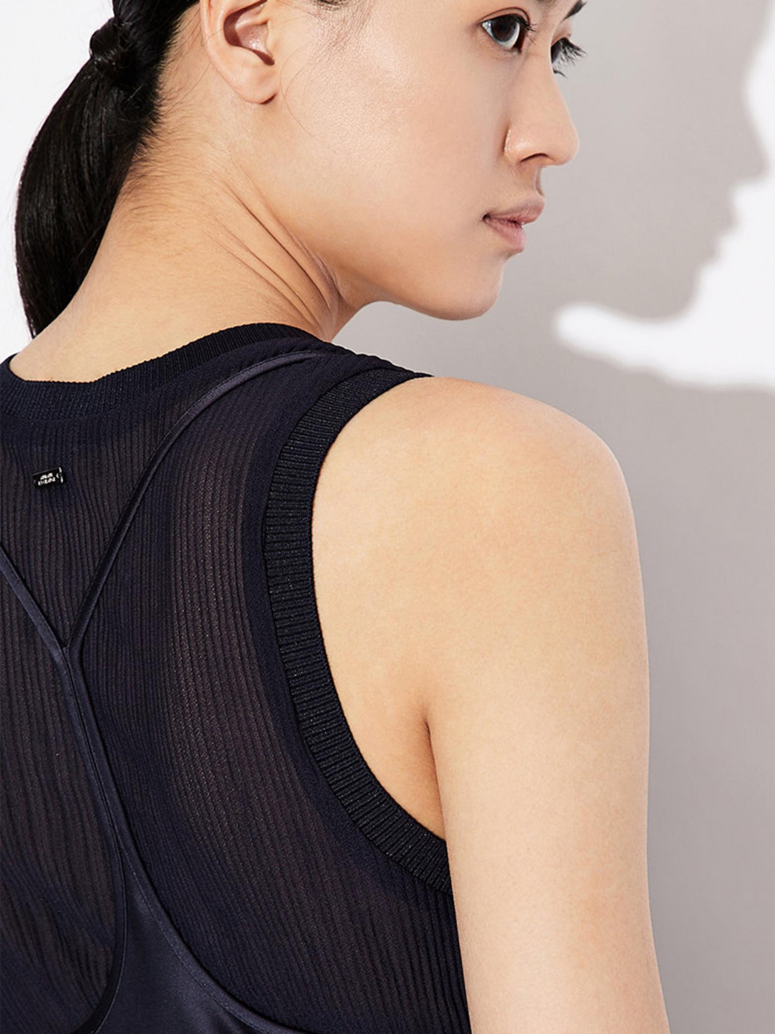 Armani Exchange Сукня жіночі модель 3HYA57-YNXMZ-1593 придбати, 2017