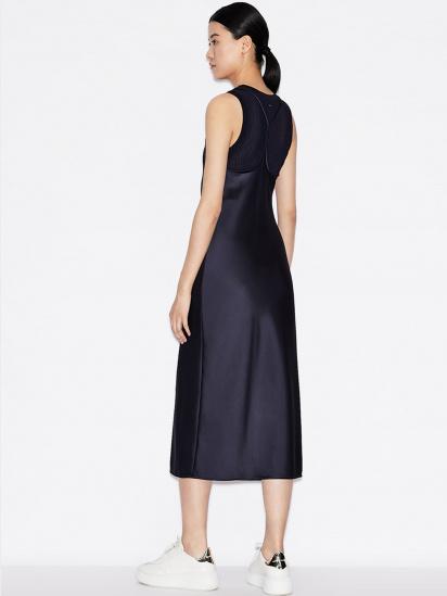 Armani Exchange Сукня жіночі модель 3HYA57-YNXMZ-1593 , 2017