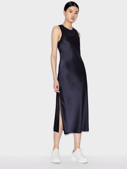 Armani Exchange Сукня жіночі модель 3HYA57-YNXMZ-1593 купити, 2017