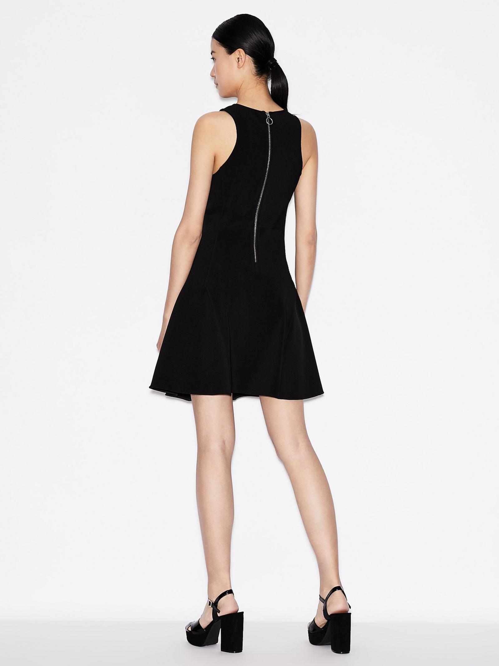 Armani Exchange Сукня жіночі модель 3HYA94-YJ83Z-1200 , 2017