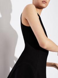 Сукня жіноча Armani Exchange модель 3HYA94-YJ83Z-1200 - фото