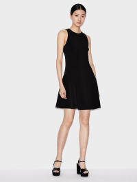 Платье женские Armani Exchange модель 3HYA94-YJ83Z-1200 приобрести, 2017