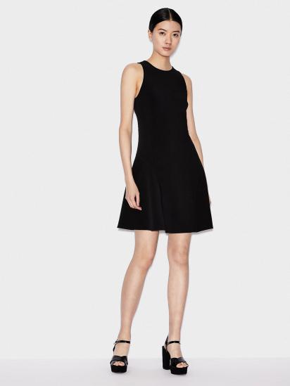 Armani Exchange Сукня жіночі модель 3HYA94-YJ83Z-1200 купити, 2017