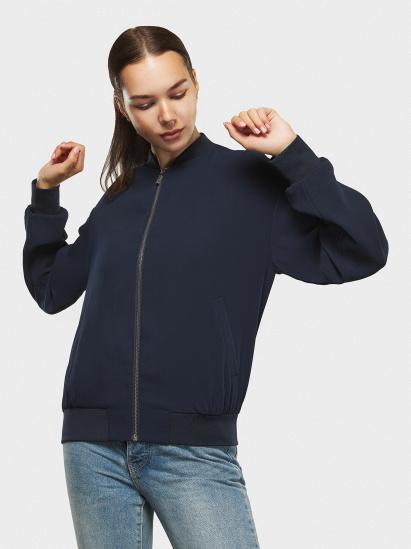 Armani Exchange Куртка жіночі модель 3HYB52-YNXGZ-9532 придбати, 2017