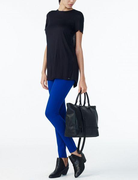 Блуза женские Armani Exchange модель QZ219 отзывы, 2017