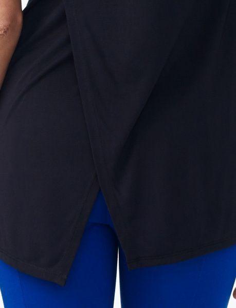 Блуза женские Armani Exchange модель QZ219 цена, 2017