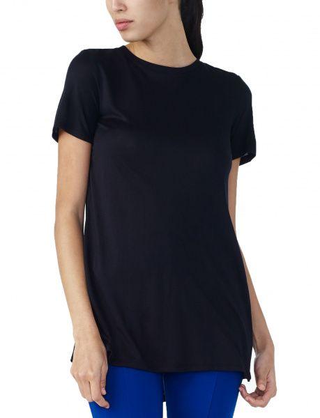 Блуза женские Armani Exchange модель QZ219 качество, 2017