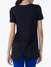Блуза женские Armani Exchange модель QZ219 приобрести, 2017