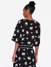 Armani Exchange Блуза жіночі модель 3HYH07-YND5Z-7201 , 2017