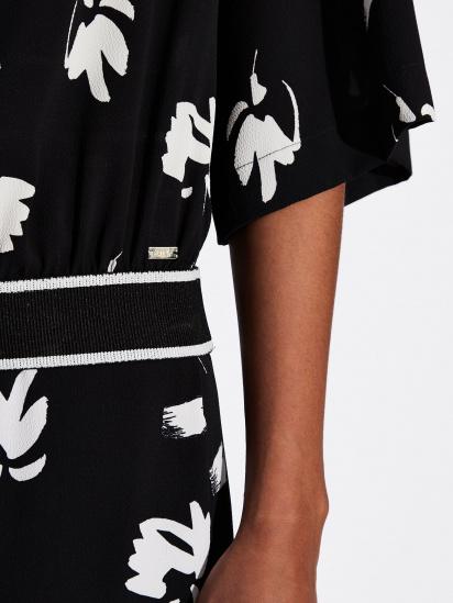 Armani Exchange Блуза жіночі модель 3HYH07-YND5Z-7201 придбати, 2017
