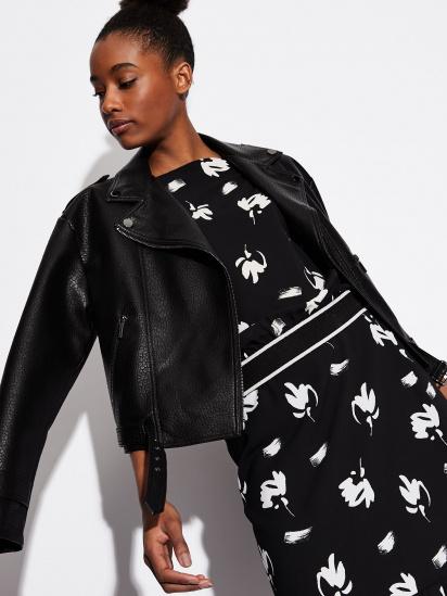 Armani Exchange Блуза жіночі модель 3HYH07-YND5Z-7201 купити, 2017