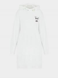 Armani Exchange Сукня жіночі модель 3HYAHB-YJ89Z-1100 купити, 2017