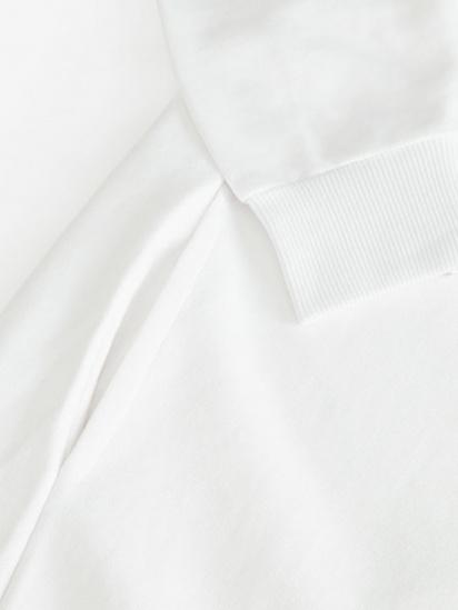 Armani Exchange Сукня жіночі модель 3HYAHB-YJ89Z-1100 придбати, 2017