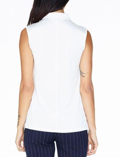 Блуза женские Armani Exchange модель QZ222 цена, 2017