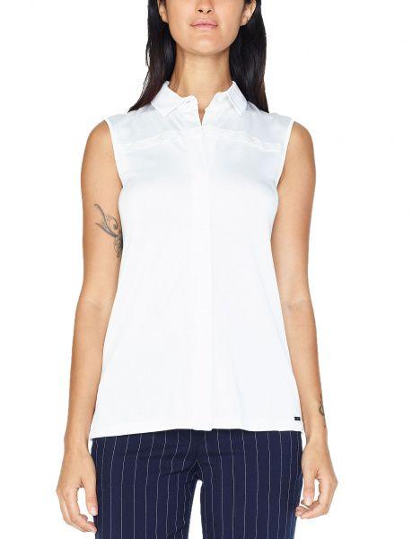 Блуза женские Armani Exchange модель QZ222 качество, 2017