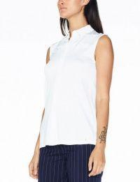 Блуза женские Armani Exchange модель QZ222 отзывы, 2017
