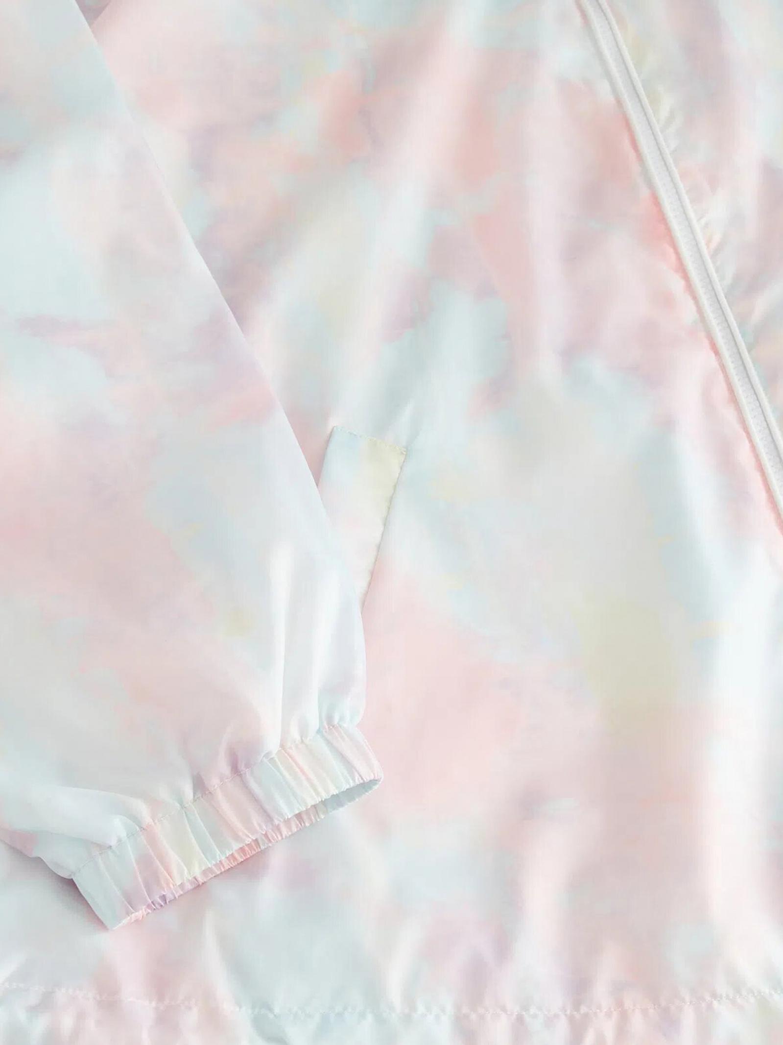 Armani Exchange Куртка жіночі модель 3HYBH2-YNTDZ-0325 придбати, 2017