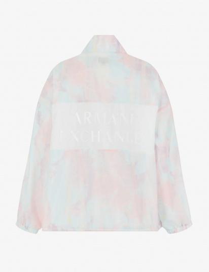 Armani Exchange Куртка жіночі модель 3HYBH2-YNTDZ-0325 , 2017